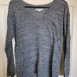 American Eagle - Knitted Long Sleeve